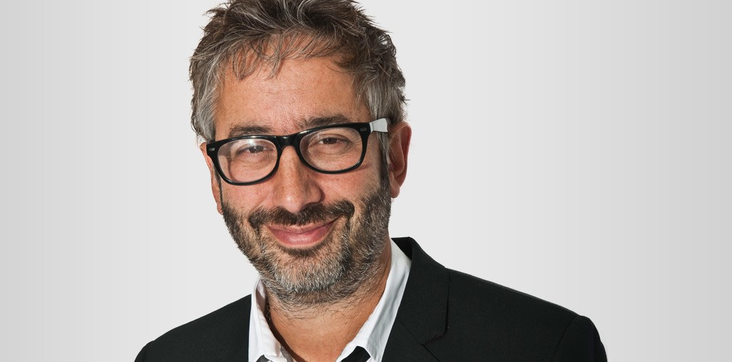 David-Baddiel-site