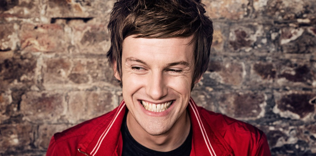 CHRIS-RAMSEY