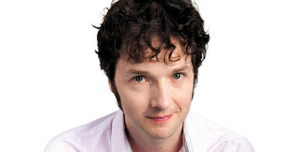 Chris Addison crop