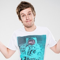 Chris-Ramsey crop