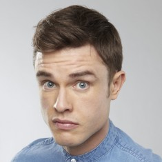 EdGamble