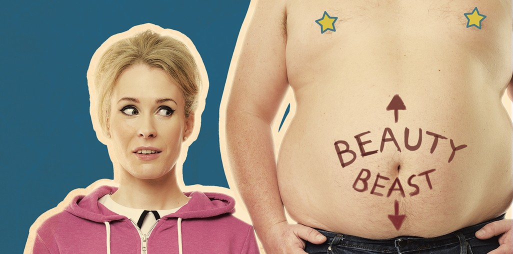 Lucy Beaumont crop