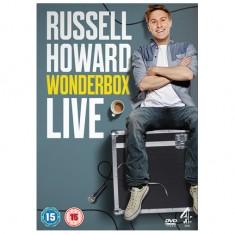 RH DVD crop