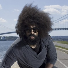 ReggieWatts crop