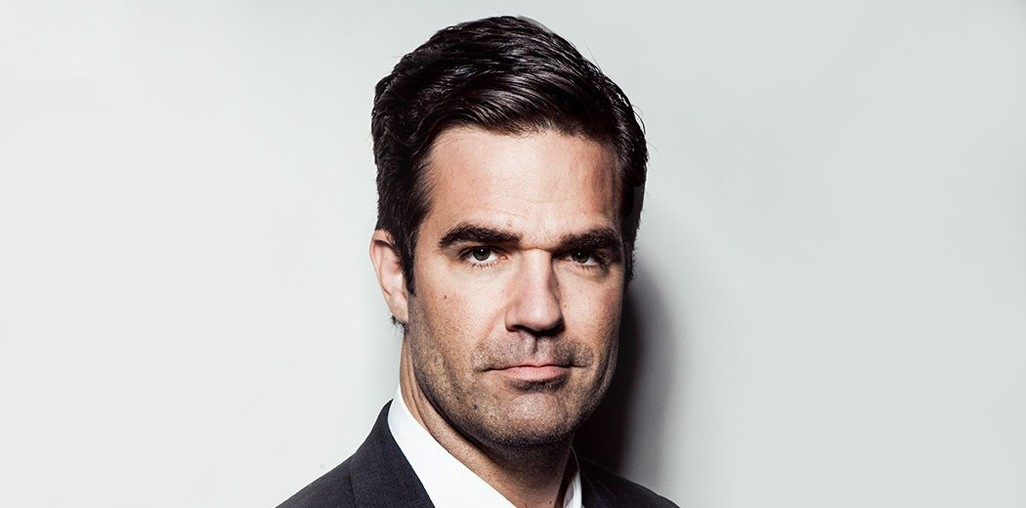 Rob Delaney crop