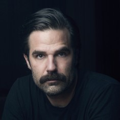 RobDelaney crop