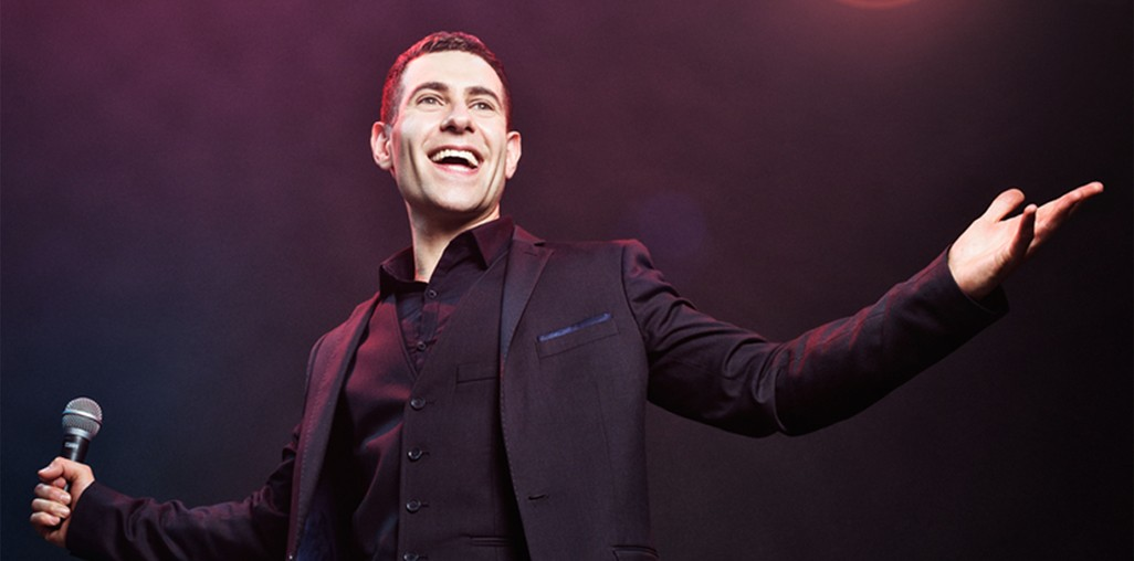 Simon Brodkin website crop