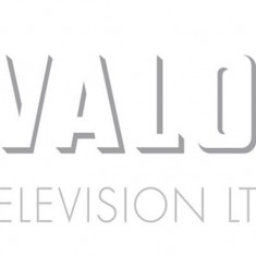 avalon tv