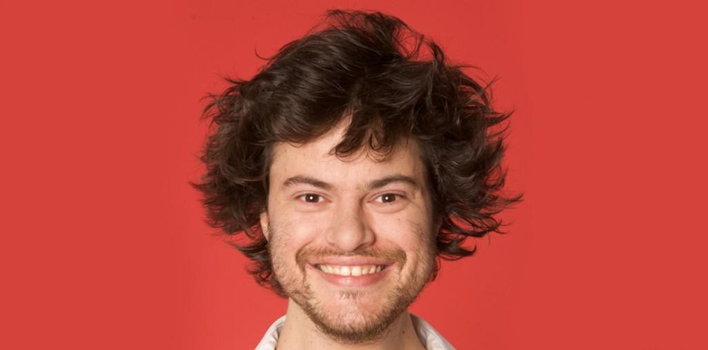 Dan Atkinson 2
