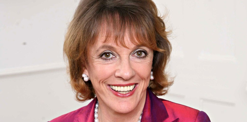 dame esther rantzen dbe avalon management