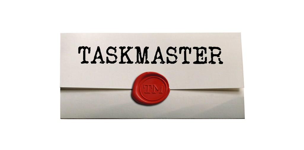 TaskamsterLogo1