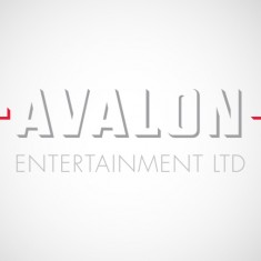 AvalonEntertainment