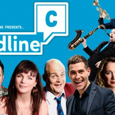 PRESS-Shot-childline