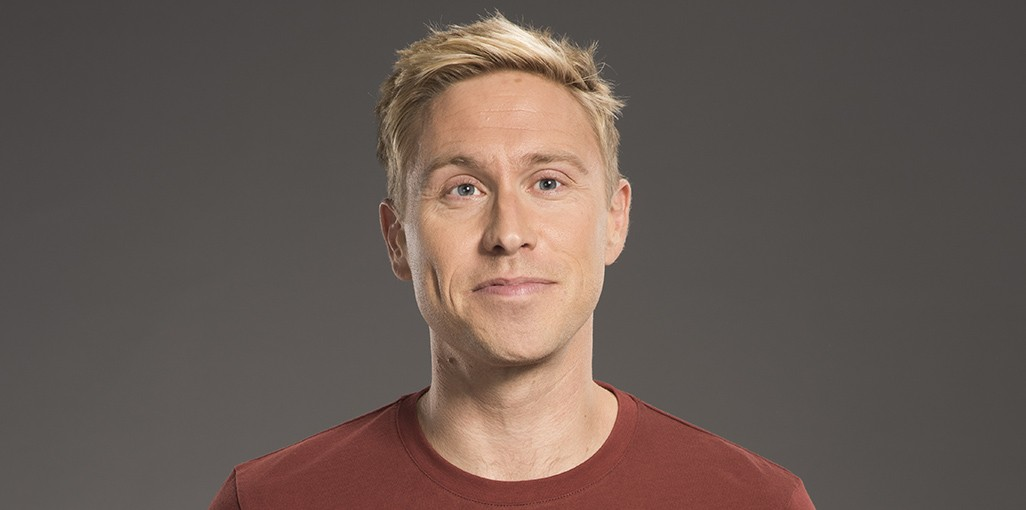 Russell Howard_crop