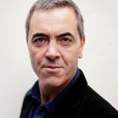James-Nesbitt-press