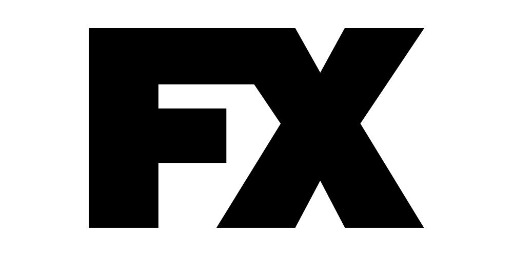 FX Reasize