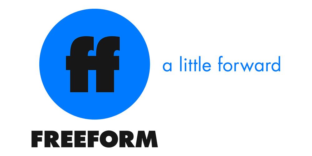 freeform resize