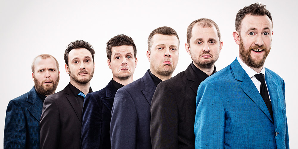 Horne Section Re Size