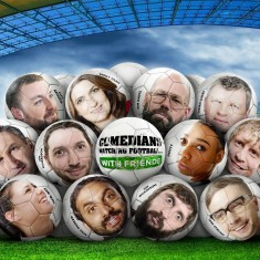 CWFWF_FootballStadium_FINAL2_4000px-min (1)