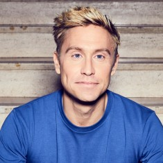 Russell Howard 1 wordpress 2