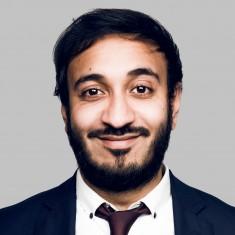 Bilal Zafar Headshot 2019 long