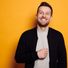Chris Ramsey 2019 -38941 (1)