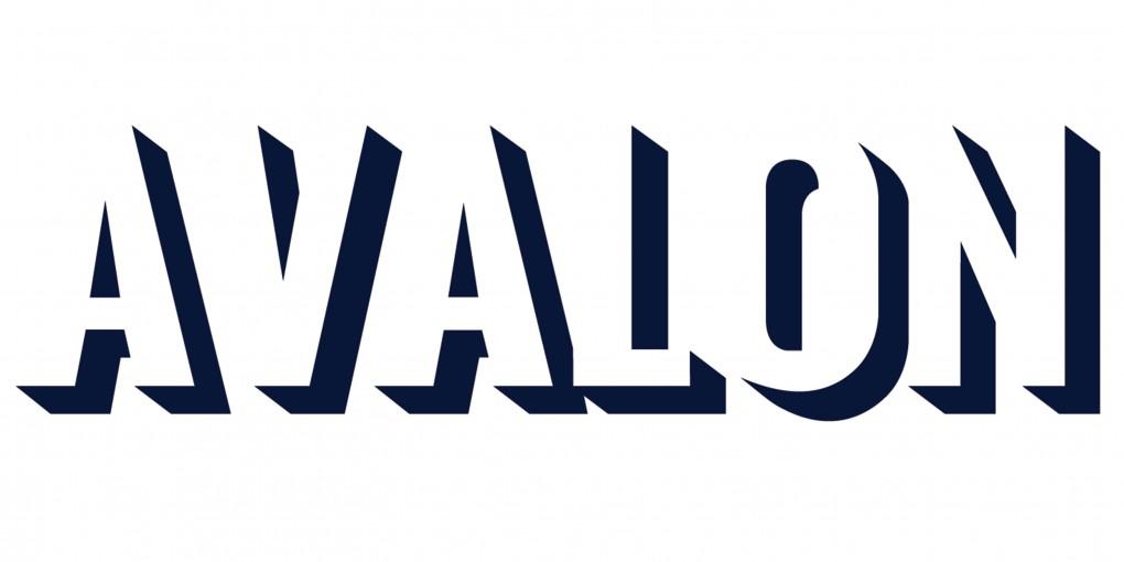 Avalon_Logo_High_Res wide