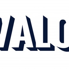 Avalon_Logo_High_Res wide