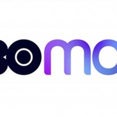 HBO logo re size