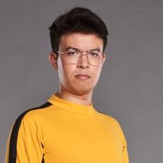 Phil Wang 3000x1500