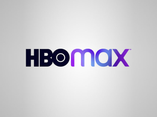 HBO MAX ANNOUNCES NEW ONE-HOUR COMEDY SPECIALS WITH ROSE MATAFEO AND AHIR SHAH
