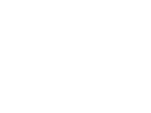 TOBY WARD JOINS AVALON AS HEAD OF UK PRODUCTION