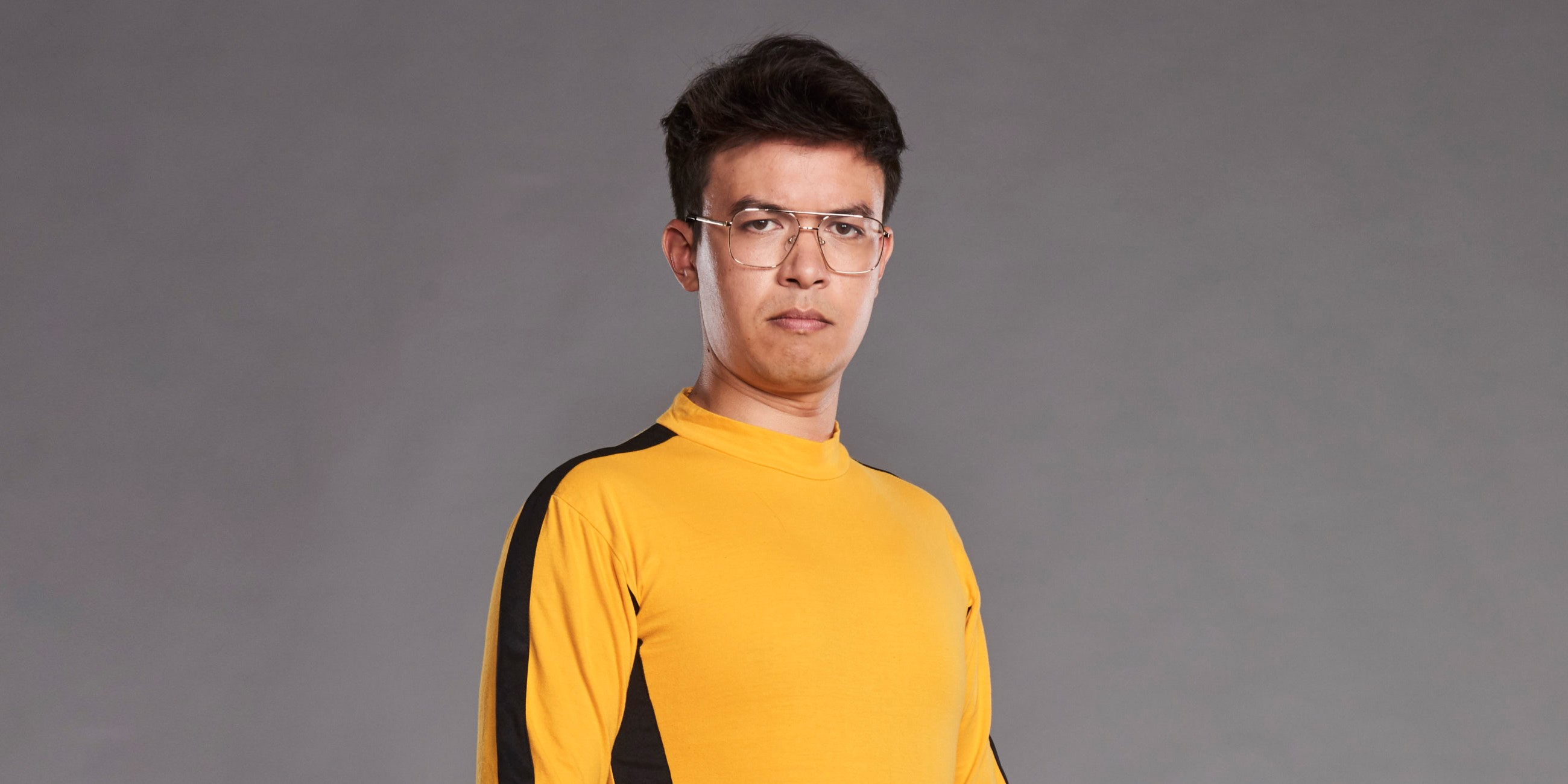 Phil Wang To Record Netflix Stand Up Comedy Special At The Old Vic London Avalon