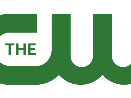 THE CW ACQUIRES TASKMASTER FOR SUMMER LINE-UP & FINALIZES PREMIERE DATE